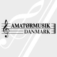 Amatørmusik Danmark